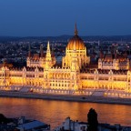 Wondering What to do in Budapest?